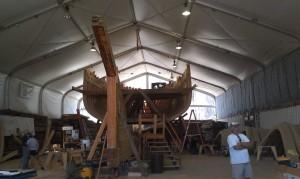 boatworks 2