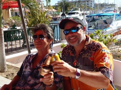 John and Ed