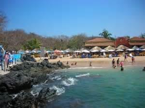 Isle Ixtapa