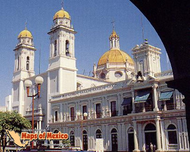 colima-picture-of-mexico-1-catedral