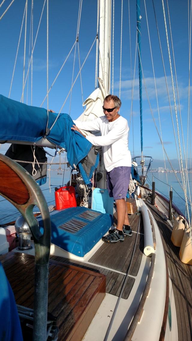 december-sailing